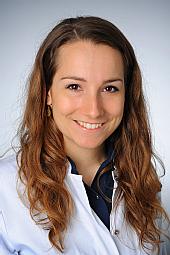 Dr. Lisa Kloock