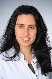 Dr. Vasilena Sitnilska