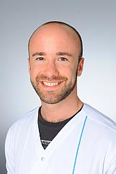 Kevin Hartmann