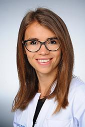 Dr. Andra Iuga