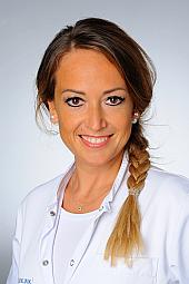 Priv.-Doz. Dr. Costanza Chiapponi