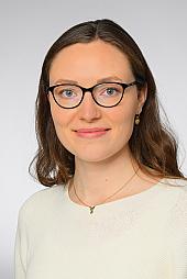 Tanja Bertenburg