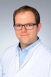 Dr. Patrick Plum