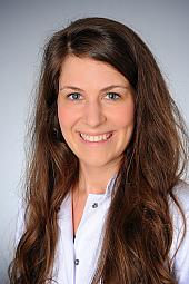 Sarina Butzer