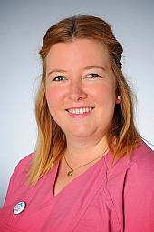 Annekathrin Weiske
