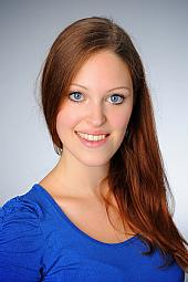 Charlotte Meyer-Gerards