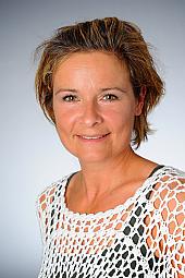 Gabi Krebsbach