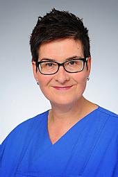 Birgit Rüschenschmidt