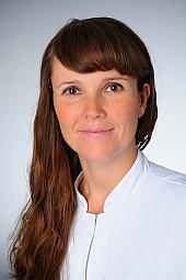 Dr. Sandra Zimmer