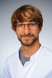 Daniel Bamborschke