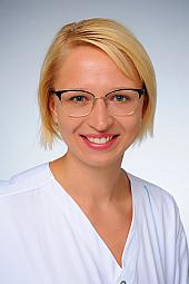 Isabell Metz