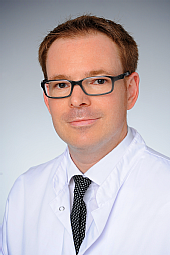 Dr. Volker Schick