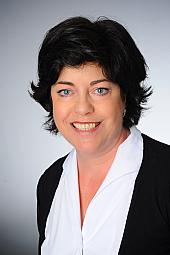 Elisabeth von Berg