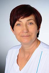 Olga Schmidts