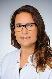 Dr. Yasemin Ural