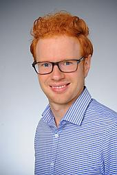 Daniel Hartmann-Nardin