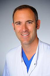 Dr. Christoph Adler