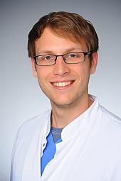 Fabian Hoffmann