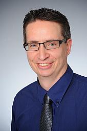 Jens-Jakob Geiermann