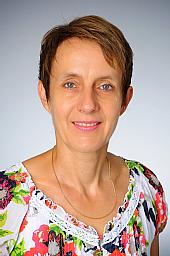 Dr. Barbara Hero