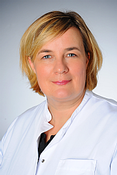 Prof. Dr. Jessica Leers