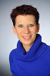 Simone Bücker