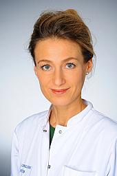 Dr. Jessika Ratiu