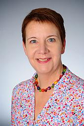 Helga Lenninghausen