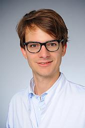 Dr. Georg Schlachtenberger