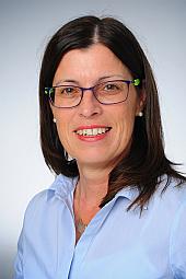 Astrid Claßen