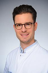 Stephen Gerfer