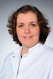 Jasmina Cosic