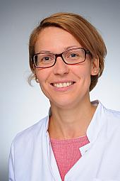 Madlen Eichler