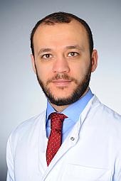 Javid Fatullayev
