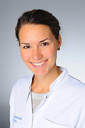 Julia Steffen