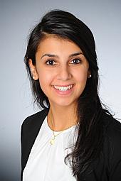 Farah Nawabi