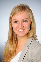 Yana Seleznova