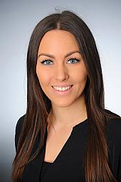 Anna Isselhard