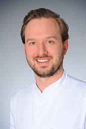 Arne Harland
