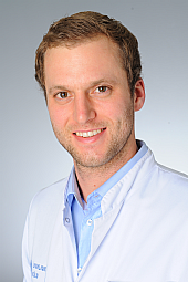 Dr. Michael Wollring