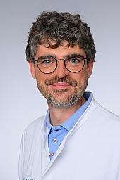 Dr. Philipp Linde