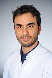 Alexandros Doulis