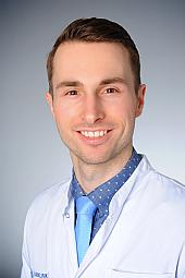 Dr. Andreas Harbrecht