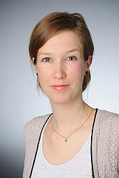 Paula Altenberger