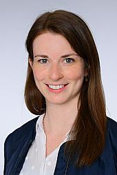 Hannah Liebermann-Jordanidis