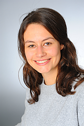 Teresa-Lotte Kernder