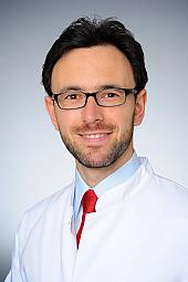 Dr. Ron Jachimowicz
