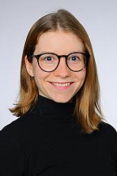 Julia Pauquet