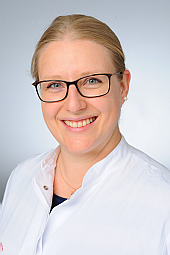 Eva-Maria Turnwald