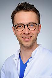 Karlo Filipovic